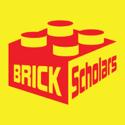 Brick Scholars Logo